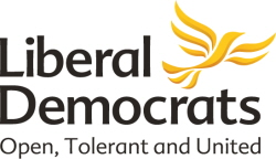 South Dorset Liberal Democrats