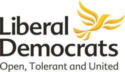 South Dorset Liberal Democrats