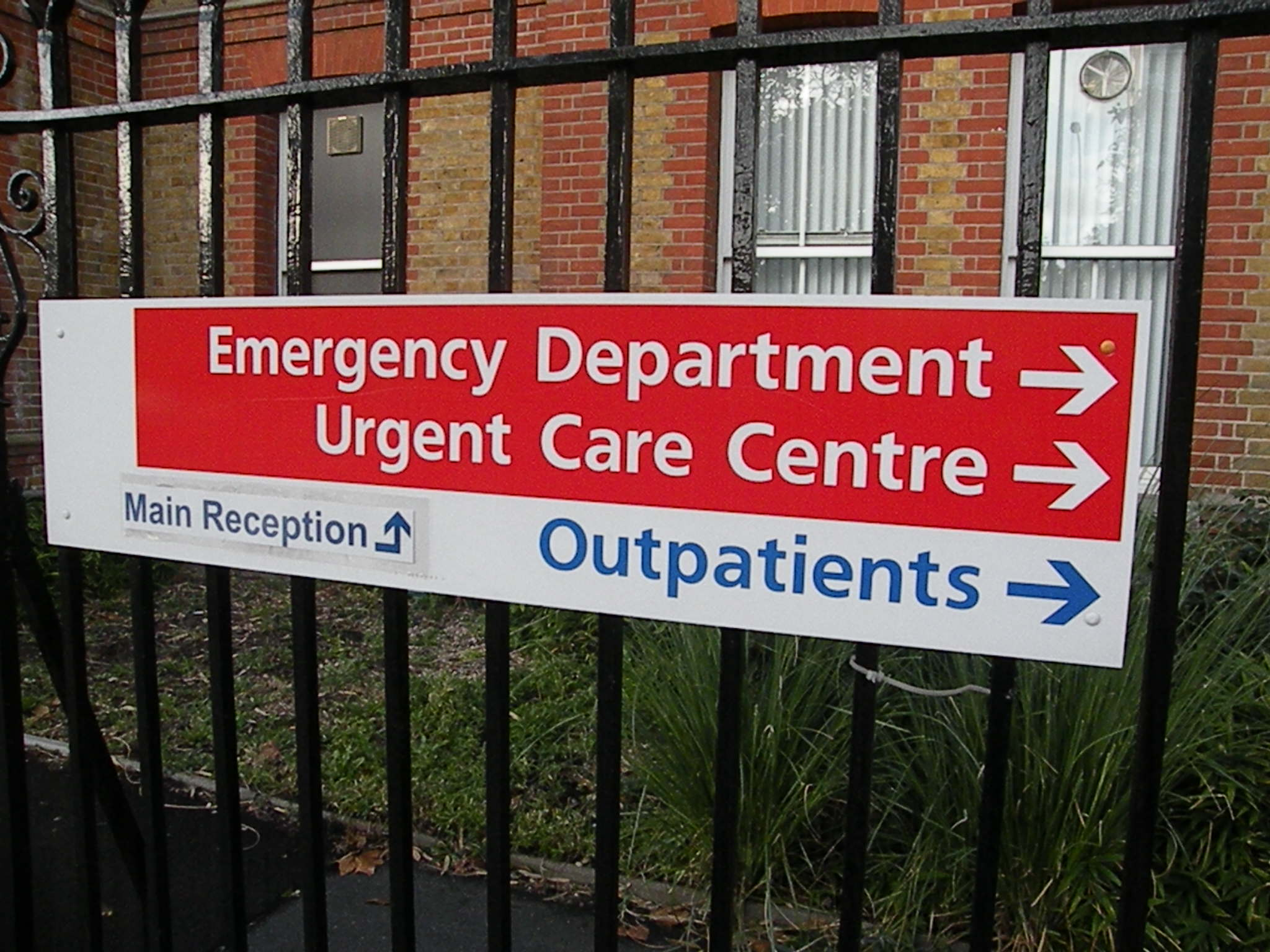 Local Patients forced to wait hours outside A&E departments, as ambulance delays quadruple, Liberal Democrats reveal