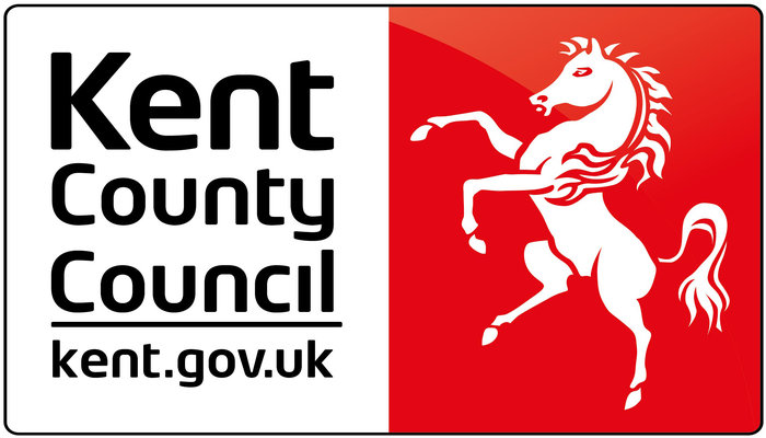 Lib Dems Announce Candidates for Kent County Council Elections 2017