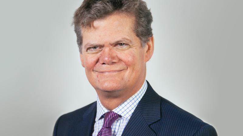 Eastbourne Champion Stephen Lloyd to Restand