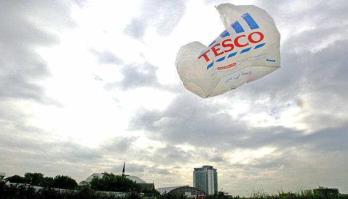 Plastic bag charge is Lib Dem success story