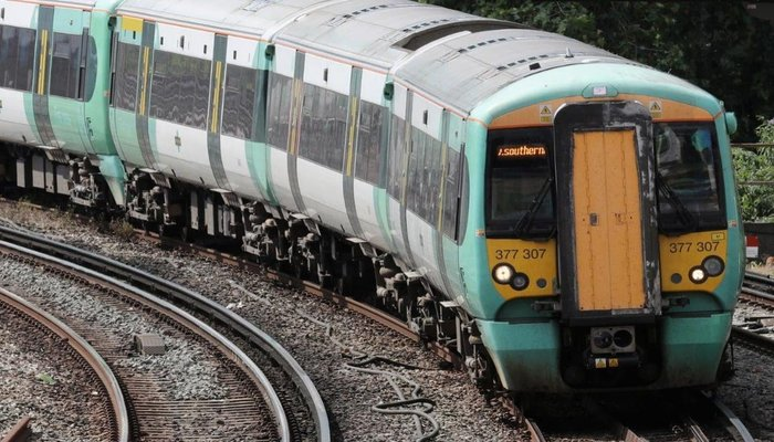Lewes Lib Dems respond to Southern Rail Consultation