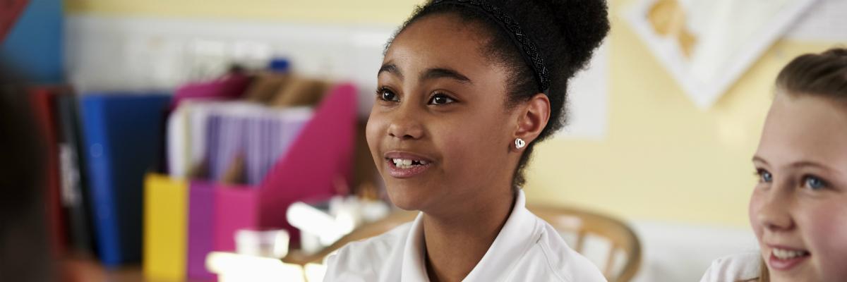£7 billion extra for schools under Liberal Democrat plans
