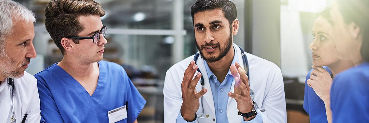 Sharp fall in EU nurses coming to UK