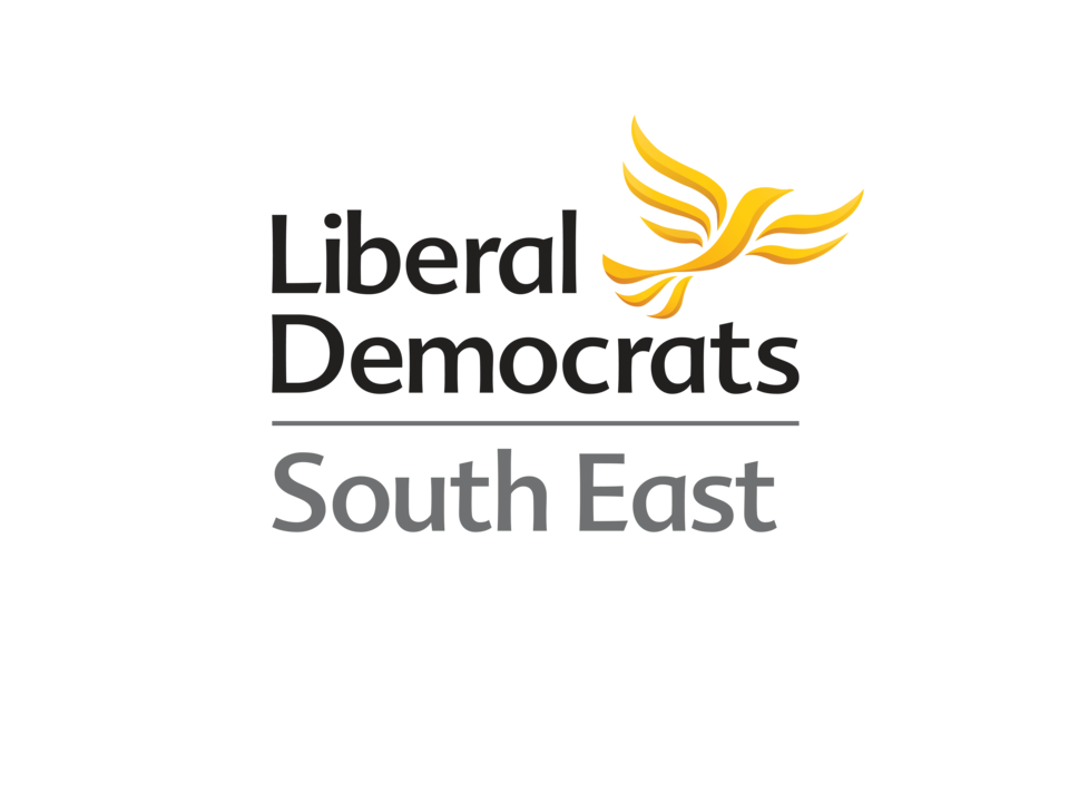 South East Liberal Democrats