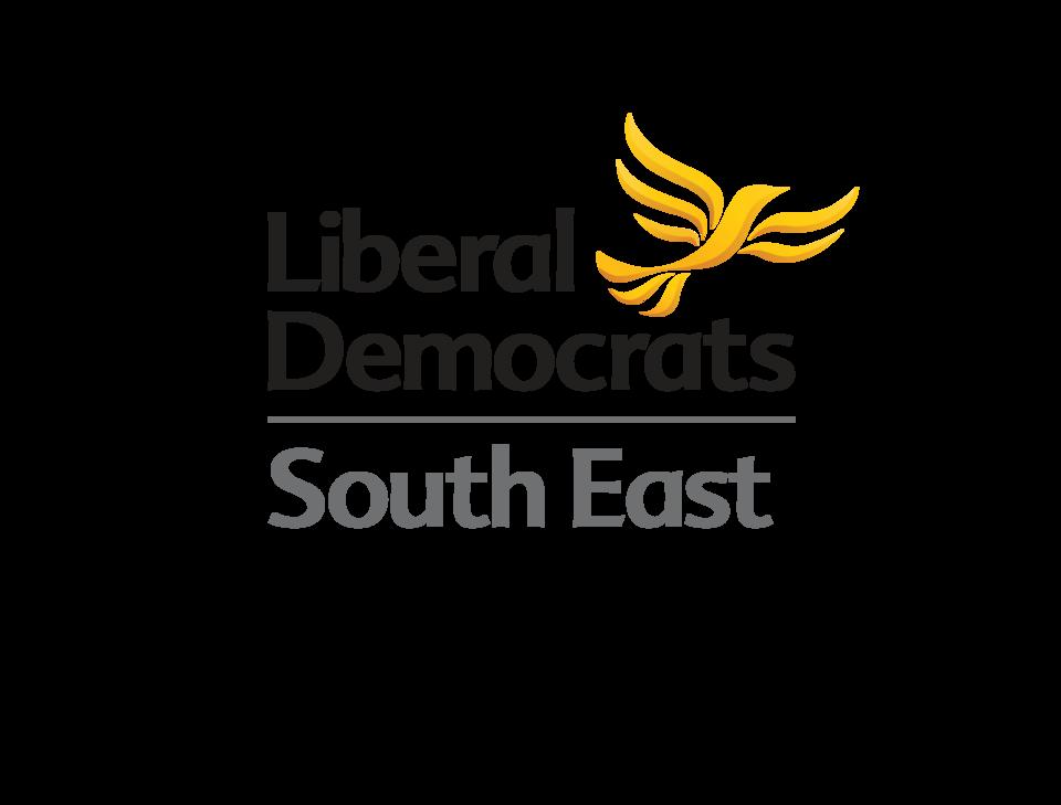 South East Liberal Democrats
