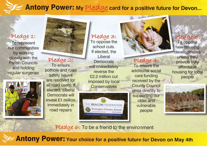 Antony flyer page 2