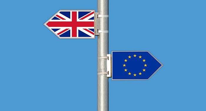 key_brexit.png