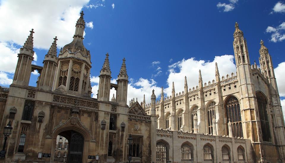 John Pugh MP on Race to Raise Tuition Fees