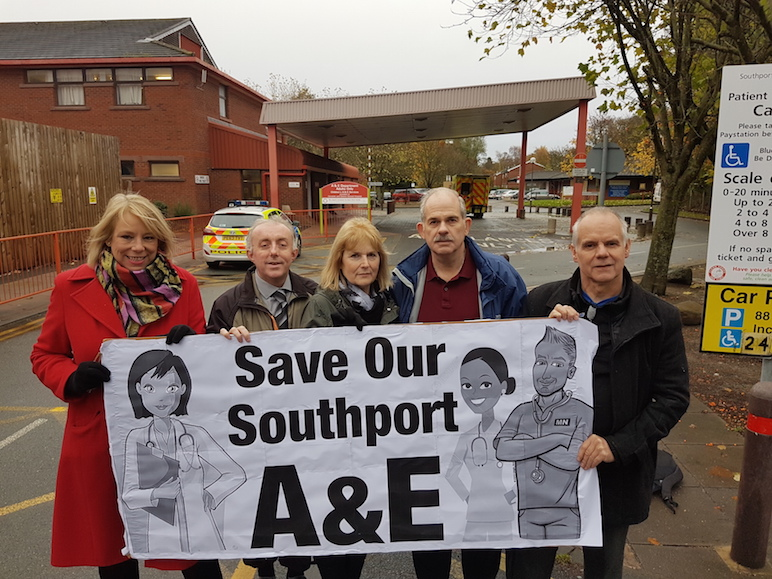 key_Save_Southport_A_E_2.jpg