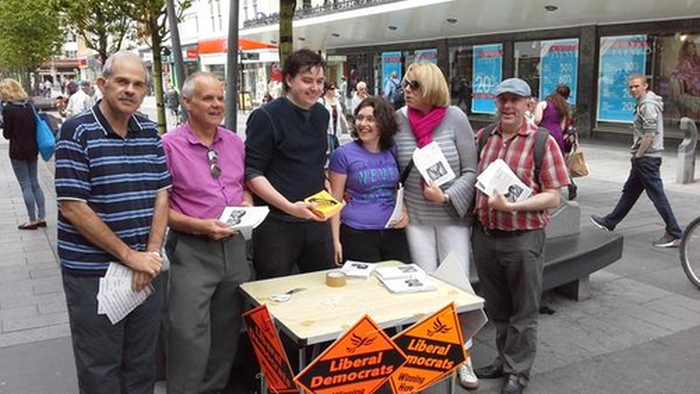 key_southport-lib-dems-promoting-the-human-rights-act-chapel-street-southport.jpg
