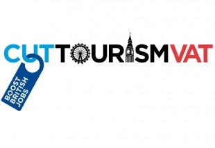 tourism-VAT.jpg