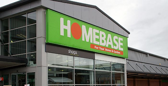 key_homebase_southport.jpg