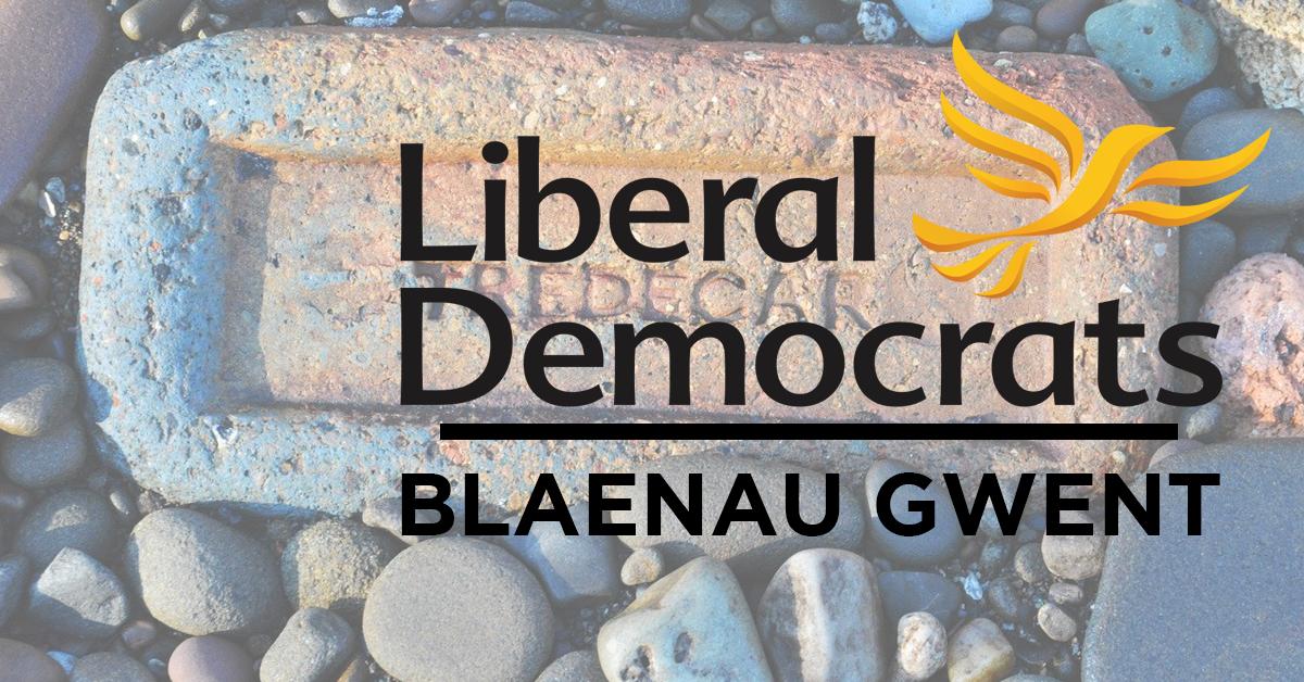 Blaenau Gwent