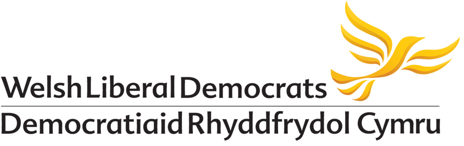 South Wales East Valleys Lib Dems