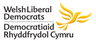Monmouth & Torfaen Liberal Democrats