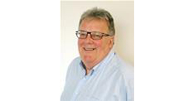 Cllr Chris Holley