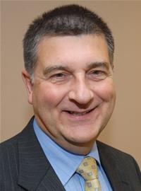 Profile image of Cllr Mike Day