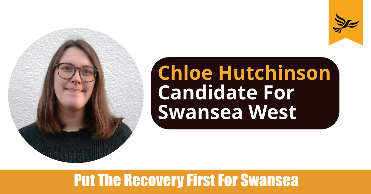 Chloe Hutchinson
