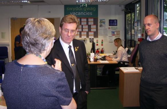 key_Swansea_Careers_Centre_260914_(2).JPG