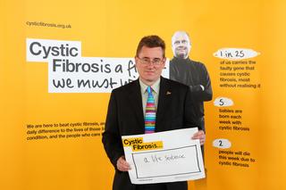 cystic-fibrosis-week.png