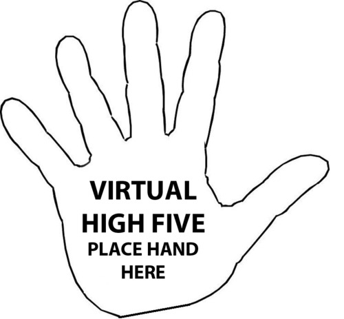 virtual_high_five.jpg