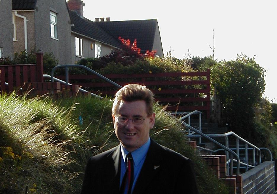 Welsh Lib Dems unveil ambitious house building plans