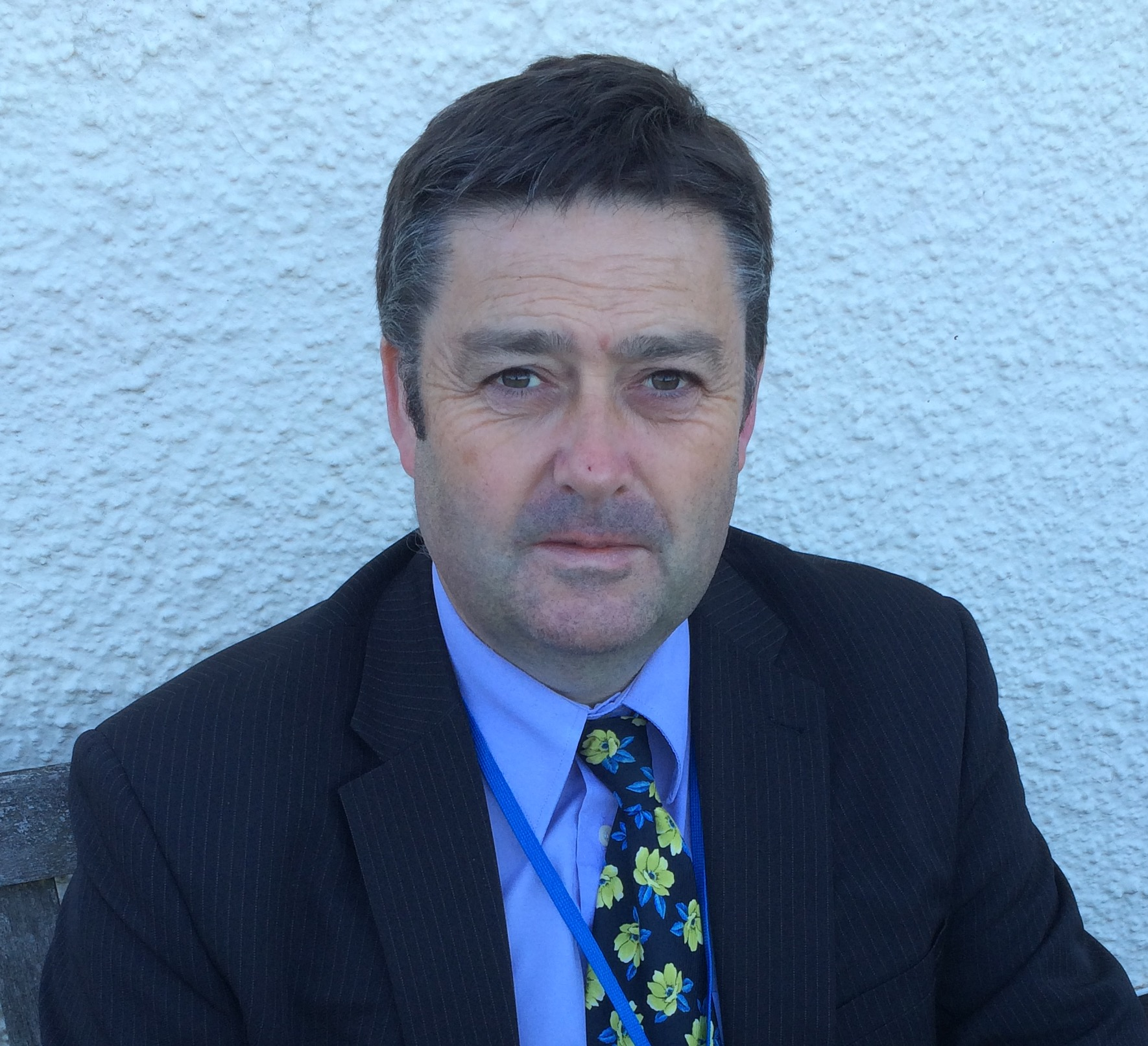 Teacher selected to fight Gower for the Liberal Democrats