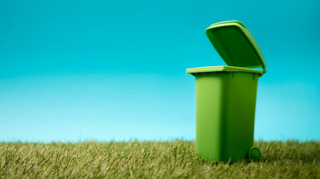 Your questions answered about a new charge for garden waste collection