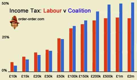income-tax1