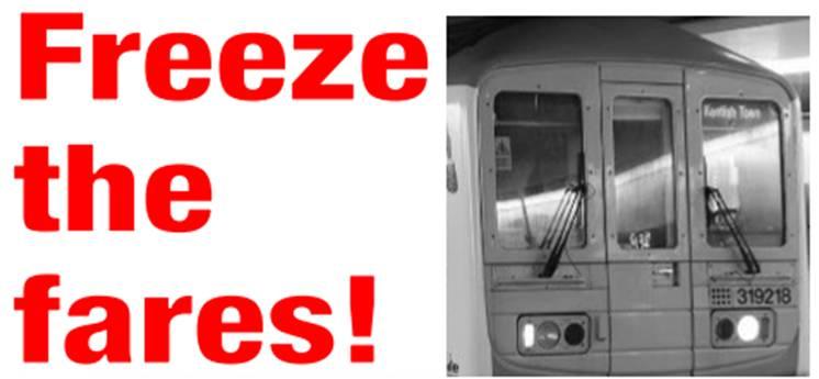 Freeze_the_Fares.jpg