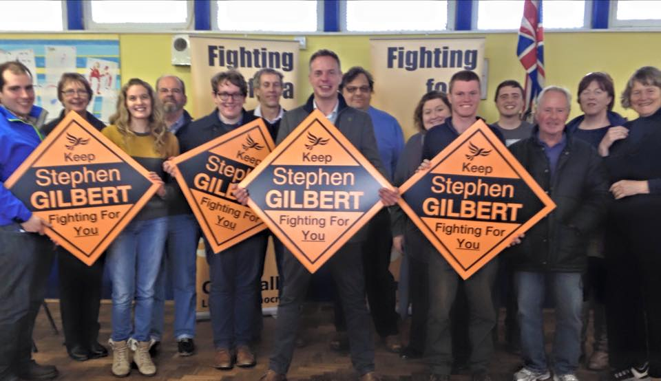 St_Austell_Campaign_Day.jpg