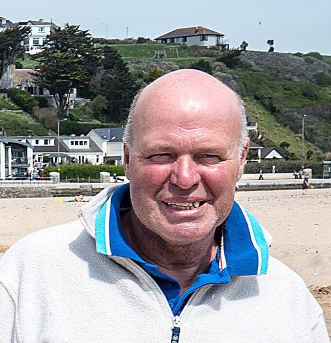 Newquay Lib Dems select Paul Summers as their candidate in Newquay Treviglas