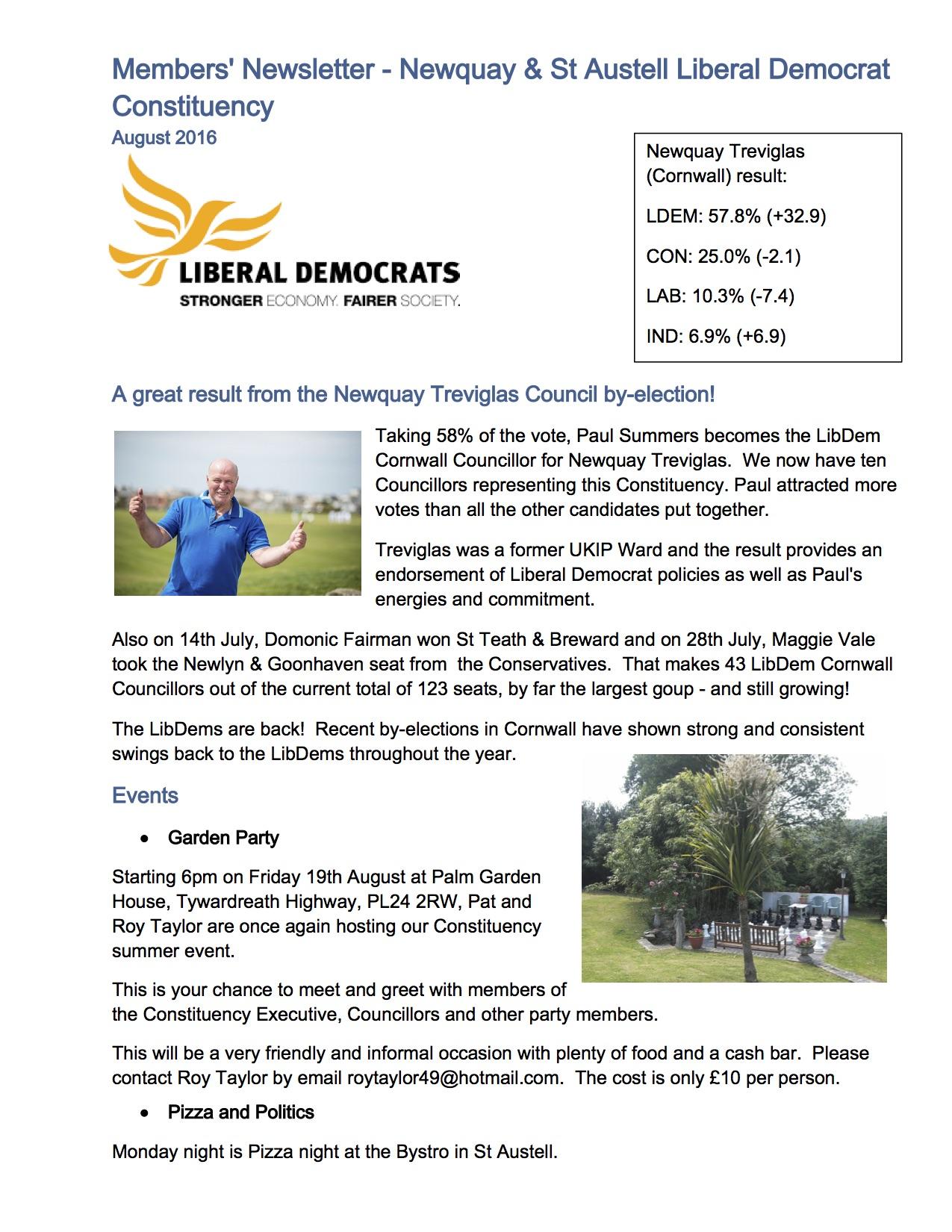 Members_Newsletter2(Aug)_P1.jpg