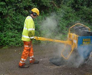 £30m pothole blitz for Cornwall