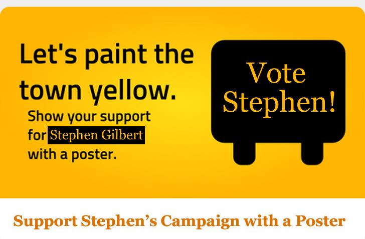 Stephen_Team.jpg