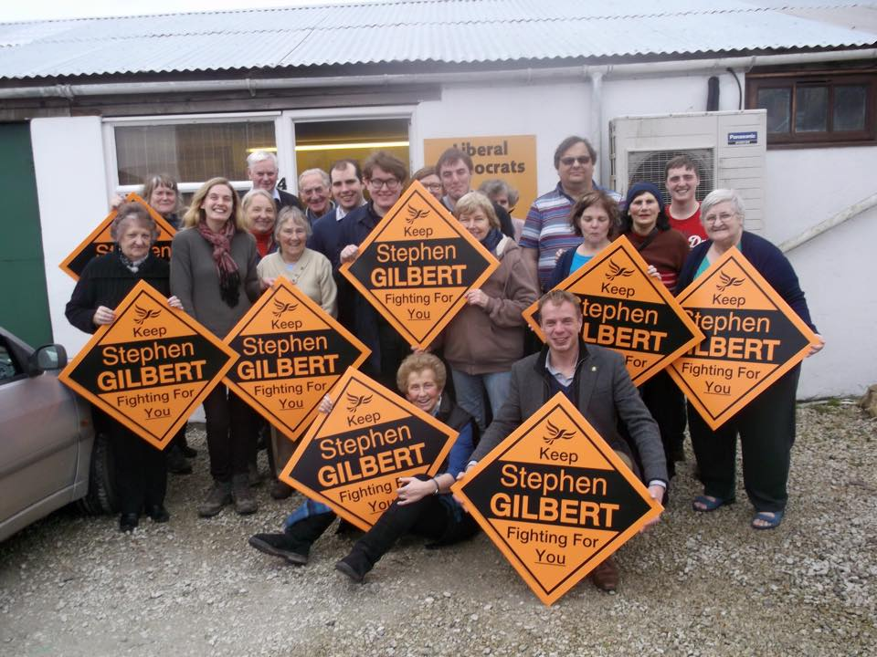 Newquay_Campaign_Day.jpg
