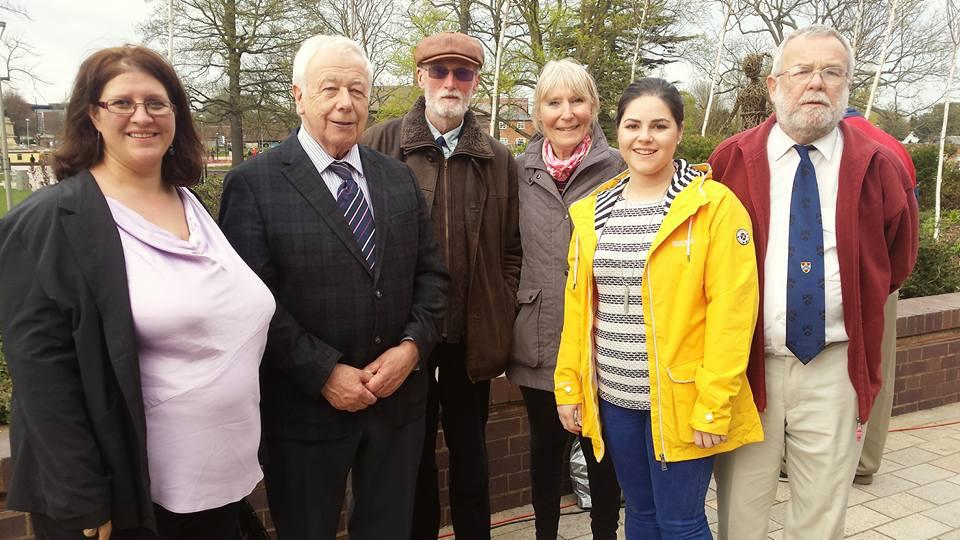 Stratford_town_councillors.jpg