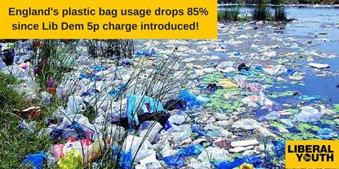 5p_bag_charge.jpg