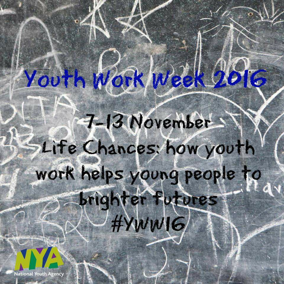 youth_work_week_2016.jpg