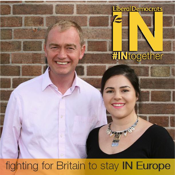 South Warwickshire Brexit Survey