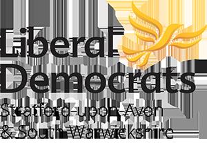 Stratford-upon-Avon Liberal Democrats