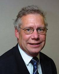 Bryan Mulhern
