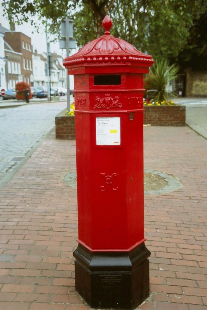 key_faversham_mailbox.jpg