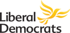 Swindon Liberal Democrats