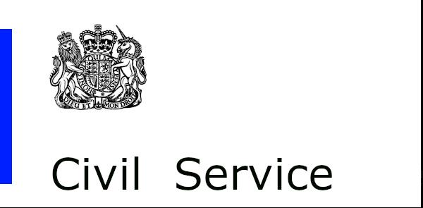 Politicising the Civil Service
