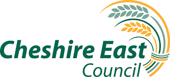 Democracy in Cheshire East