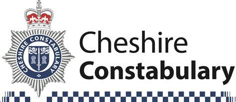 Generous Cheshire