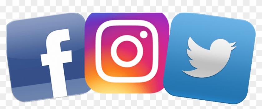 Social Media  - Antisocial Behaviour?
